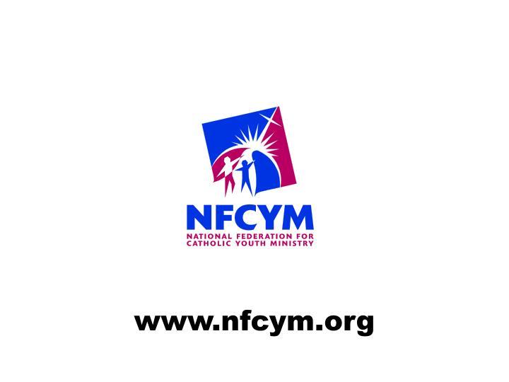 www.nfcym.org