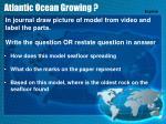 atlantic ocean growing2