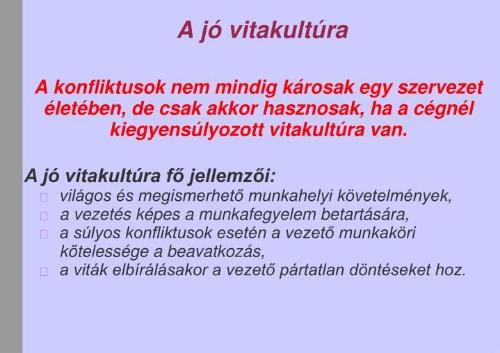 A j vitakultra
