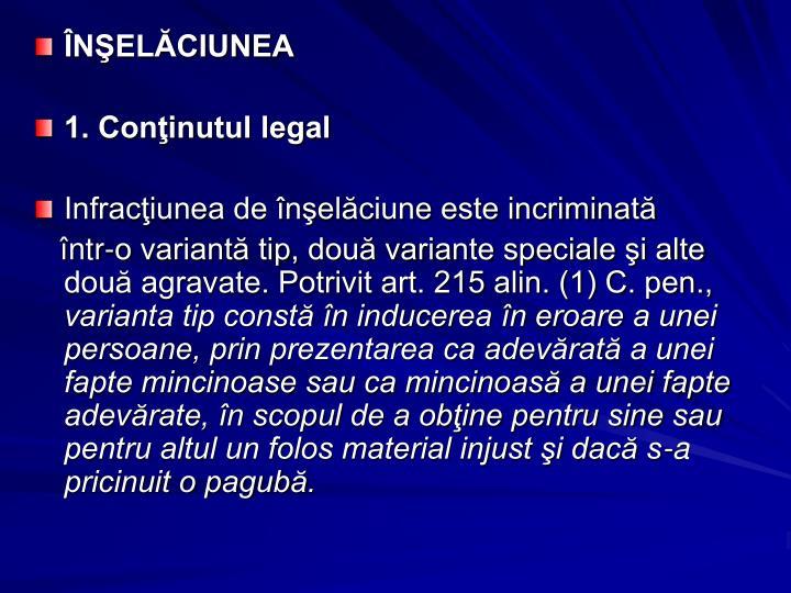 NELCIUNEA