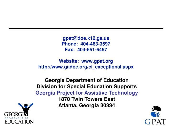 gpat@doe.k12.ga.us