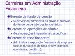 carreiras em administra o financeira2