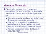 mercado financeiro1