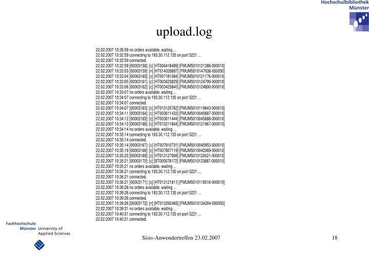upload.log