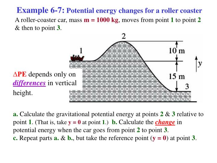 Example 6-7: