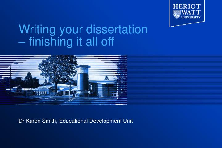 dissertation finishing fellowships Umbc offers a limited number of dissertation fellowships to students who have the necessary concentration and attention towards finishing the writing of.