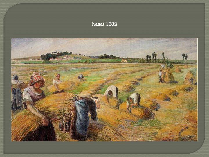 hasat 1882