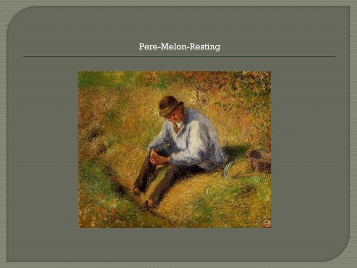 Pere-Melon-