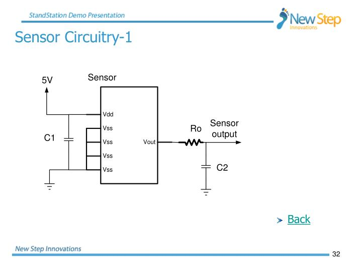Sensor Circuitry-1
