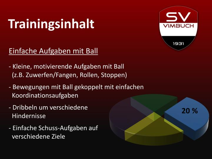 Trainingsinhalt1