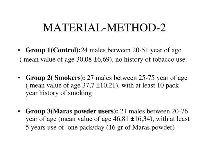 MATERIAL-METHOD-2