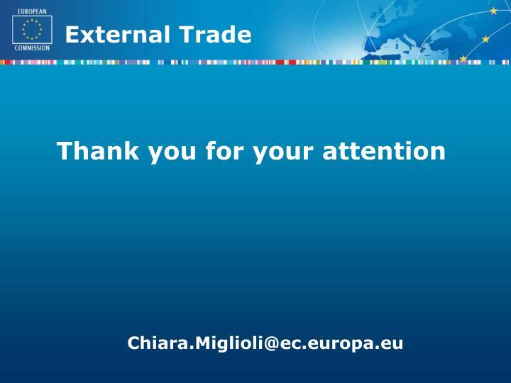 Chiara.Miglioli@ec.europa.eu