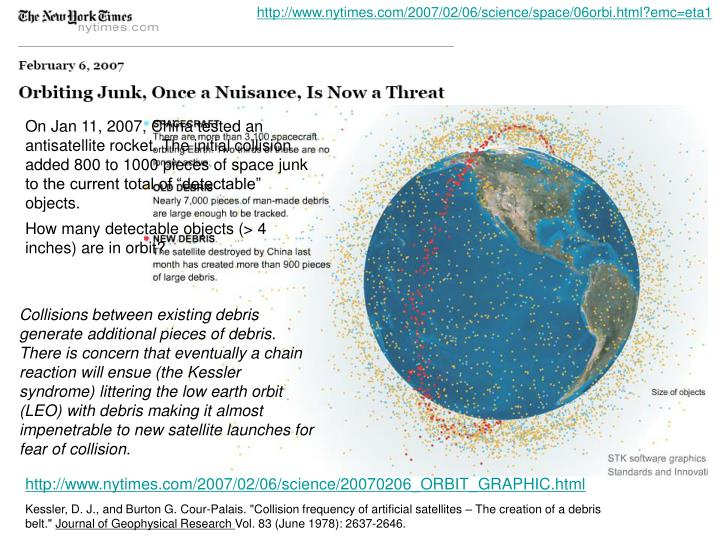 http://www.nytimes.com/2007/02/06/science/space/06orbi.html?emc=eta1