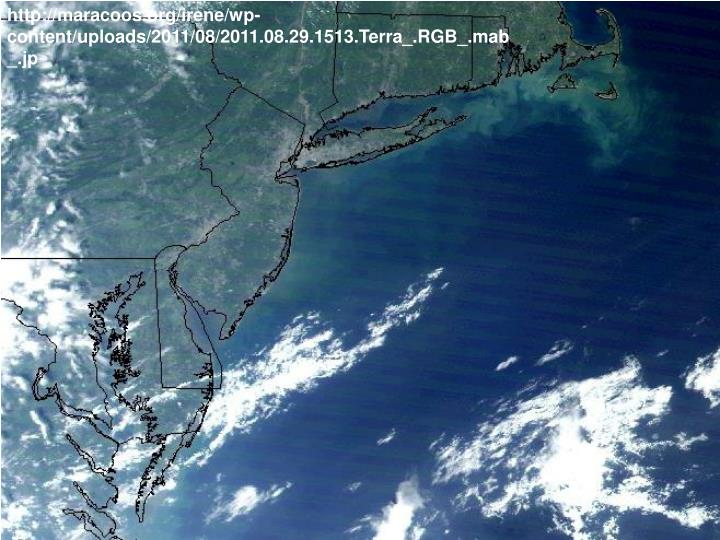 http://maracoos.org/irene/wp-content/uploads/2011/08/2011.08.29.1513.Terra_.RGB_.mab_.jp