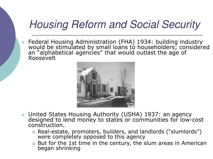 social security reform increasing taxes and How the gop's social security plan cuts benefits share  introduced the social security reform act of 2016,  when lawmakers approved a package that increased social security taxes.