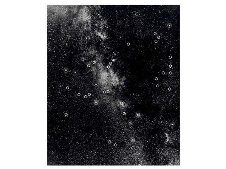Globular clusters in Sagittarius