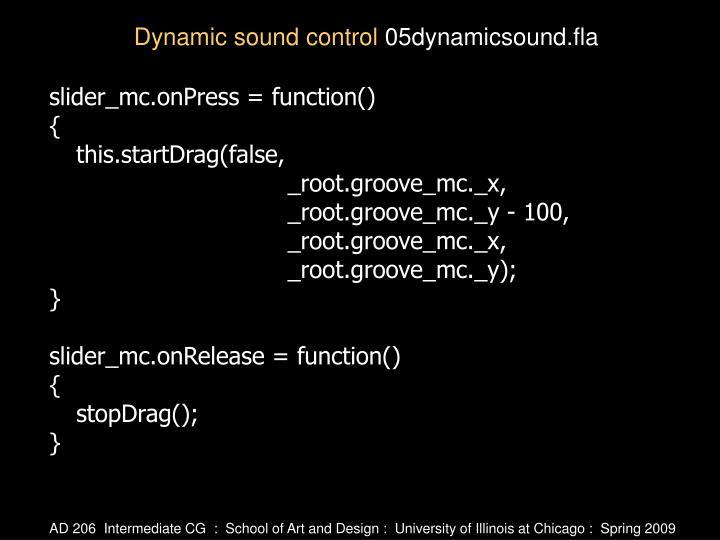 slider_mc.onPress = function()