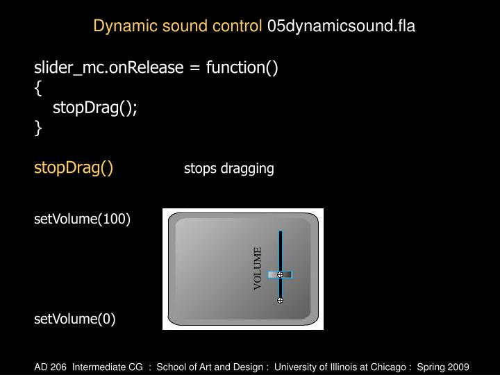 slider_mc.onRelease = function()