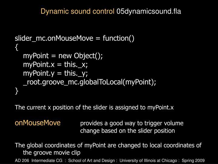 slider_mc.onMouseMove = function()