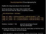 sound properties 07soundproperty fla1