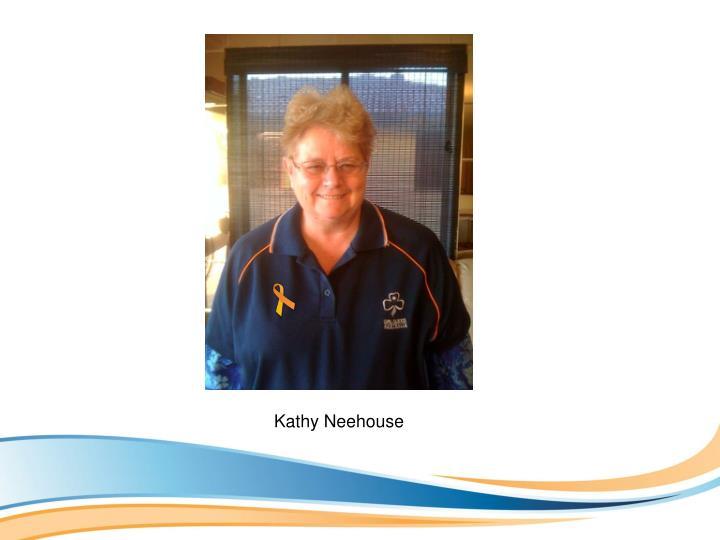 Kathy Neehouse