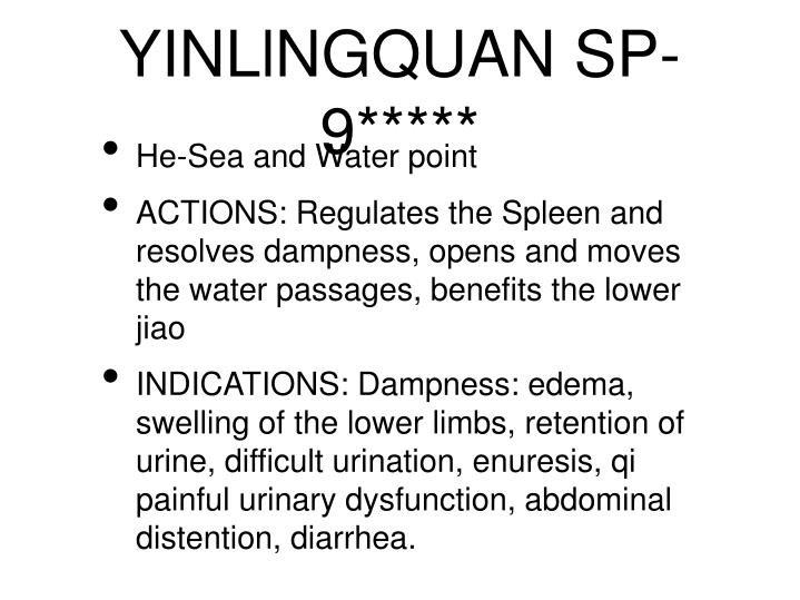 YINLlNGQUAN SP-9*****