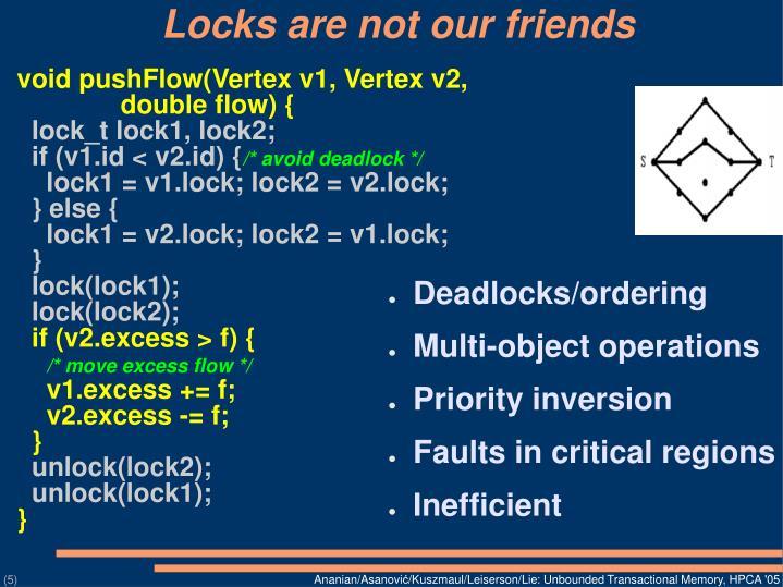 void pushFlow(Vertex v1, Vertex v2,