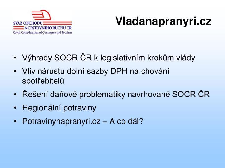 Vladanapranyri.cz