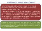 acuerdo 4 xxviii resscad salud y turismo2