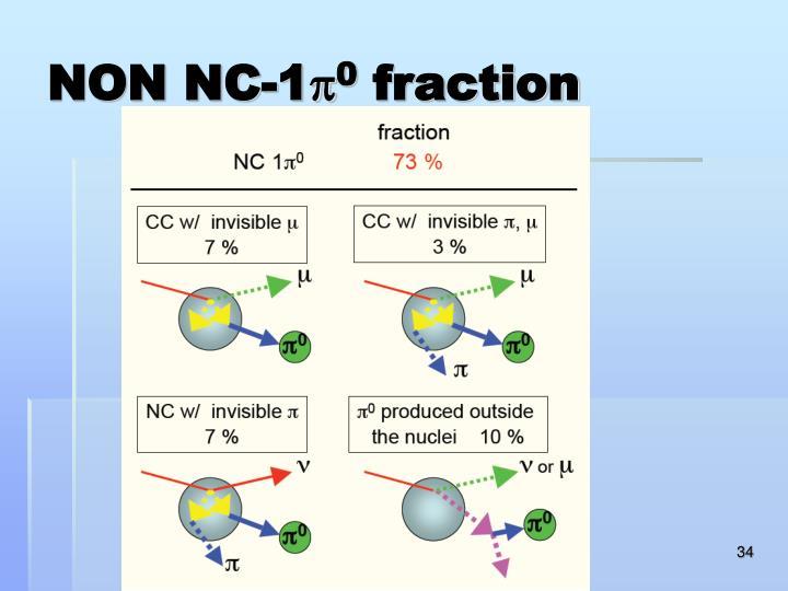 NON NC-1