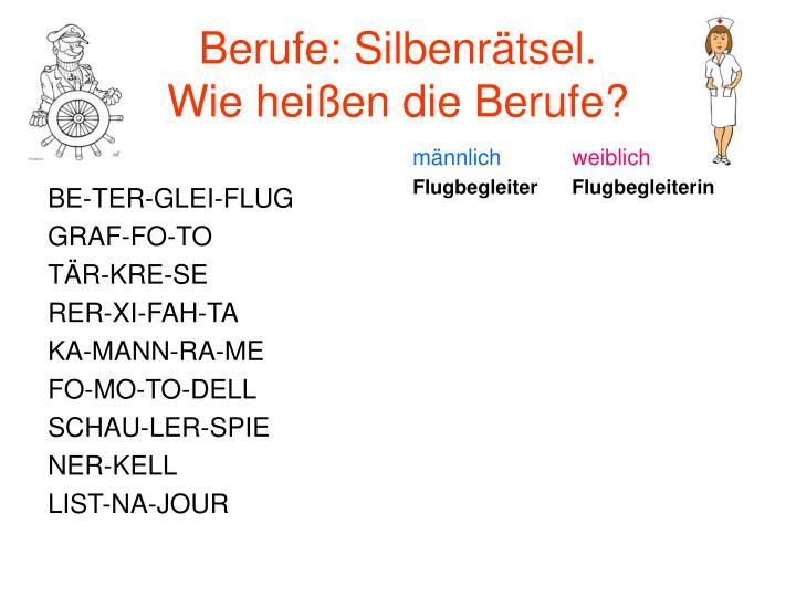 BE-TER-GLEI-FLUG