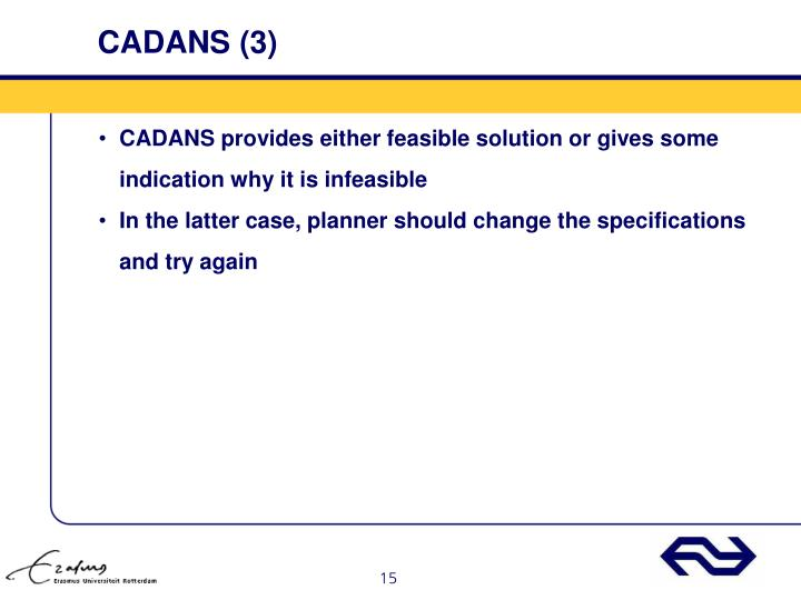 CADANS (3)