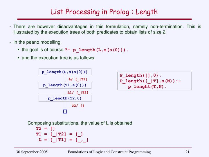 p_length(L,s(s(0)))