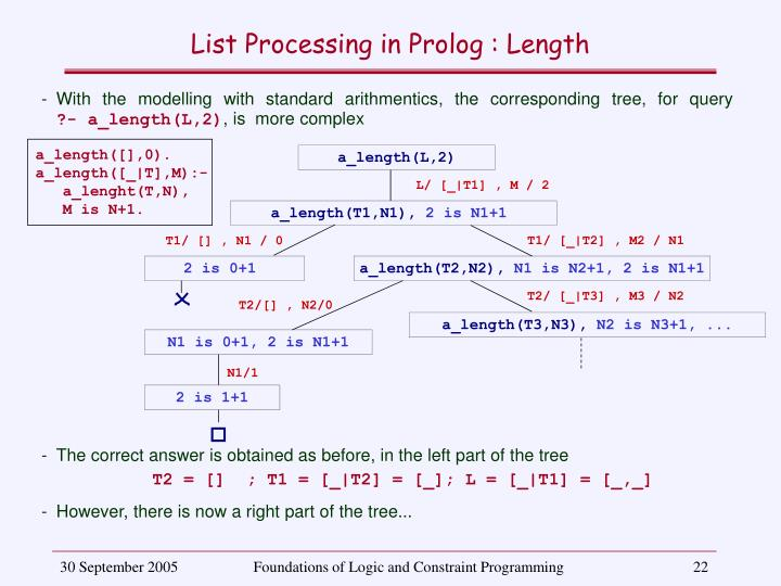a_length(L,2)