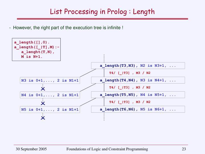 a_length(T3,N3),