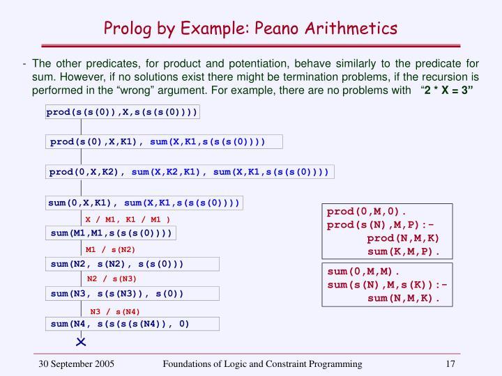 prod(s(s(0)),X,s(s(s(0))))