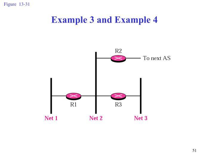 Figure  13-31