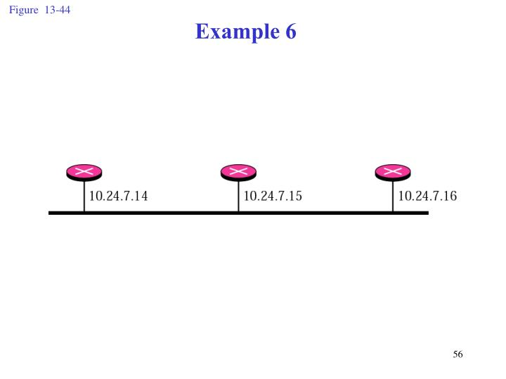 Figure  13-44