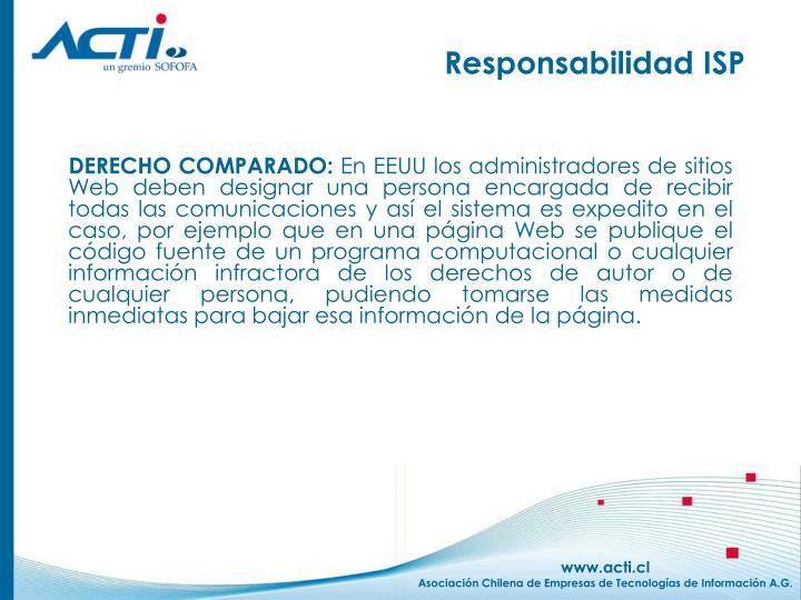 DERECHO COMPARADO: