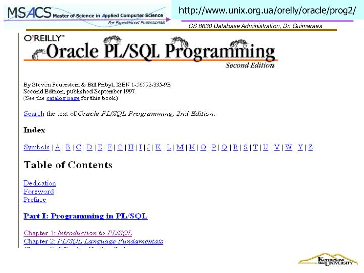 http://www.unix.org.ua/orelly/oracle/prog2/
