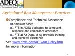 agricultural best management practices2