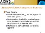 agricultural best management practices3