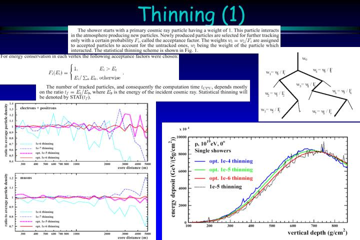 Thinning (1)