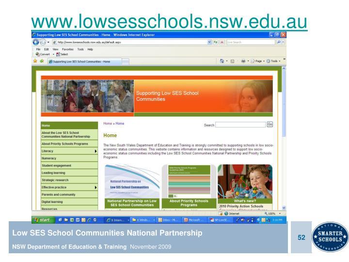 www.lowsesschools.nsw.edu.au