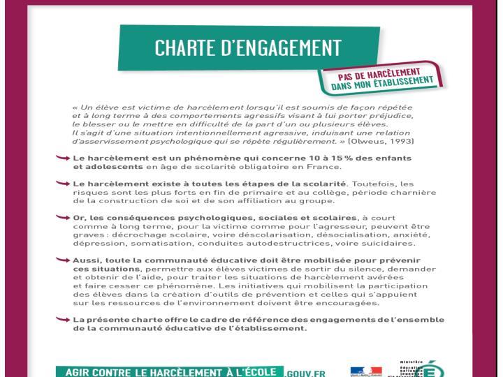 IA-IPR EVS Académie de Créteil