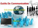 outils de communication2