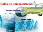 outils de communication5