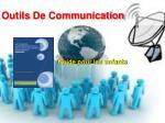 outils de communication6