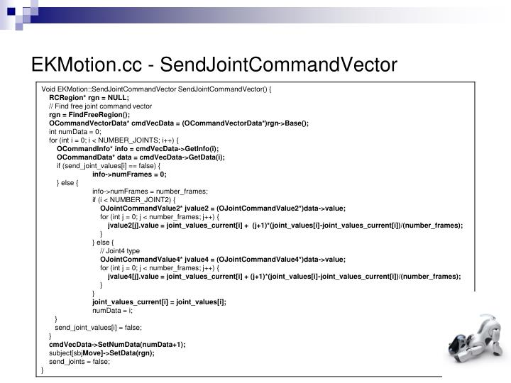 EKMotion.cc -
