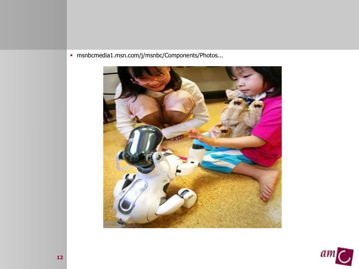 msnbcmedia1.msn.com/j/msnbc/Components/Photos...